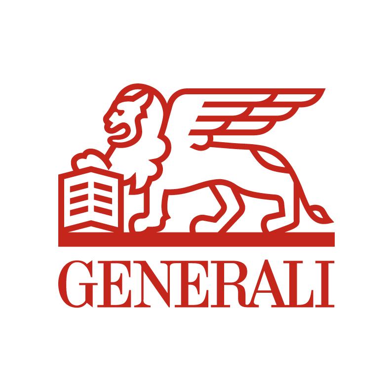 Generali Chiavenna